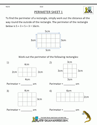 Math Help Worksheets Subtraction 1st Grade First Mental To 1ansh ...