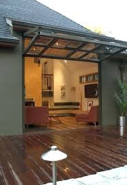 bi fold garage doors clear doors vertical bi fold garage doors residential picture vertical bi fold bi fold garage doors