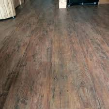 allure flooring country pine allure 6 in country pine resilient vinyl plank flooring floating but without