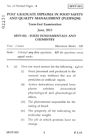 essay on food safety writing service food safety essay offers high quality