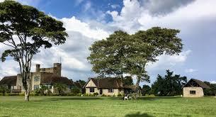 File:Lord Egerton Castle house 1,2&3.jpeg - Wikipedia