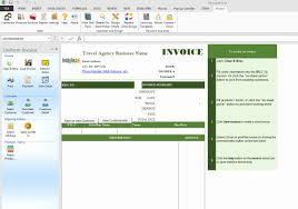 Invoicetogo Invoice To Go Phone Number Dascoop 15
