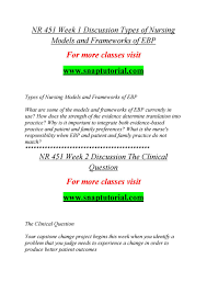 Capstone Project Milestone 2 Design For Change Proposal Guidelines Nr 451 Course Marvelous Learning Snaptutorial Com By