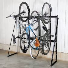 Indoor Bike Storage Bike Rack Indoor Vertical 93 Trendy Interior Or Mobile Bike
