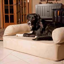 fred meyer and a single cushion rhcom large diy dog bed memory foam from fred