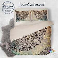 48 best bed images on duvet cover sets bedroom ideas for contemporary home magical thinking boho stripe duvet cover plan