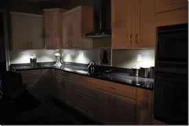 easy under cabinet lighting. Easy Under Cabinet Lights. Wireless. . .runs On Batteries And All Can Be One Remote Control. .LOVE! Lighting