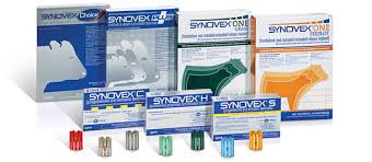 Cattle Implant Chart Synovex Cattle Implants Cattle Health Implants Zoetis