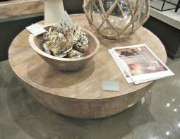 full size of coffee table 96 frightening round wooden coffee table photo inspirations round wood