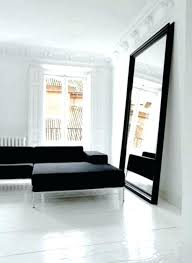 Large Mirror In Bedroom Large Mirrors For Bedroom Wall Big Mirror Sale 2  Large Rectangular Mirrors . Large Mirror In Bedroom ...