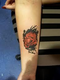 татуировки с цветами про цветырф фото цветов и букетов стихи и