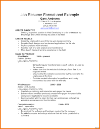 Data Warehouse Resume Examples Data Warehouse Engineer Resume Sample Worker Download As Image File 53