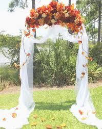 Wedding Design Ideas wedding designs ideas photo ira lippke studios via by yena designs wedding ceremony idea fall wedding