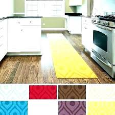 kitchen rug sets rug sets with runners bathroom rug runner kitchen rug runners rug sets with