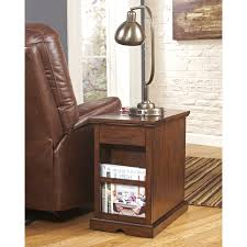 round bedside table skirts side tables ideas round side table linens round bedside table skirt chairside