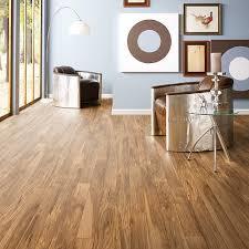 Laminate flooring KRONOORIGINAL