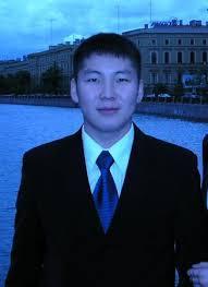 После защиты диплома Галереи ykt ru После защиты диплома