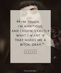 Badass Quotes New 48 Badass Quotes For The Modern Woman To Live By And Show The World