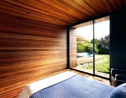 wood panel walls decorating ideas wood panel interior astounding interior wood paneling for walls about remodel