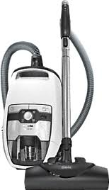 Miele Canister Vacuum Comparison Chart To Mieles Buying Guide