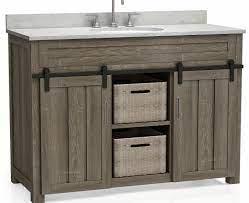 Tile Top Dolly 48 Single Bathroom Vanity Base Only Wayfair