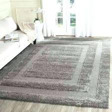 12x12 area rug area rug s black area rug 8 x 12 outdoor area rugs 12x12 area rug