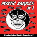 Mystic Sampler 1 & 2