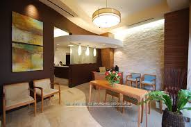 EnviroMed Design Group Dental Office Design Medical Office Design Beauteous Medical Office Waiting Room Design
