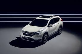 2018 honda hrv ex. delighful 2018 honda cr v hybrid prototype front three quarters 1 and 2018 honda hrv ex