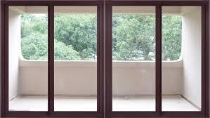 image number 88 of doors supplier singapore
