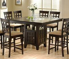 discount dining room sets