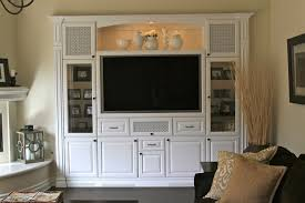 elegant entertainment center ideas in traditional living room with built ins storage and a center also a niche and entertainment cabinet plus
