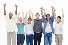Написание дипломных работ с гарантией успешной защиты и высокой оценки Диплом недорого заказать