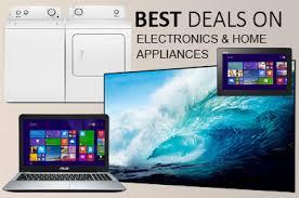 appliances richmond va. Fine Appliances Electronicshomeappliancesrentalsinrichmondva Inside Appliances Richmond Va R