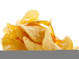 bag of potato chips clipart. Unique Clipart Download This Image As On Bag Of Potato Chips Clipart