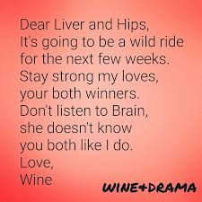 Wine Quotes Extraordinary Sip Your Drink Relax Read These Funny Wine Quotes With Your BFF