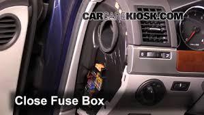 2008 touareg fuse box experience of wiring diagram • interior fuse box location 2004 2010 volkswagen touareg 2008 rh carcarekiosk com vanagon fuse box 2008 touareg fuse box diagram