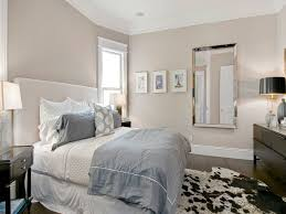 ... Impressive Purple And Grey Bedroom Image Inspirations Gray Color Schemes  Home Decor 99 ...