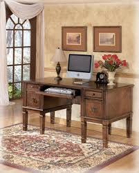 OFFICE FURNITURE Product Categories