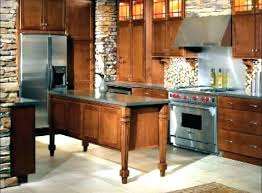 marvelous cottage style cabinets cabinet door styles names cottage style kitchen cabinet doors medium size of