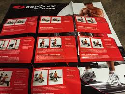 Bowflex Exercise Wall Chart 3 Bowflex Ultimate Exercise Chart Get Free High Quality