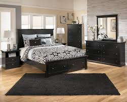 Bedroom Black Queen Bedroom Sets Brilliant For Black Queen Bedroom