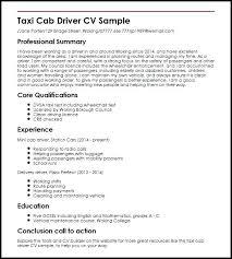 Delivery Driver Resume Sample Fresh Sample Delivery Driver Resume