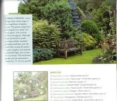 Creative Privacy Planting in zone 6A (MA) - Landscape Design Forum -  GardenWeb
