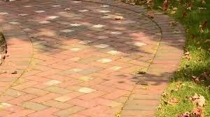 ... Ergonomic Brick Herringbone Pattern 93 Herringbone Brick Pattern  Calculator Brick Paver Patio In: Full Size