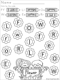 Free phonics worksheets from k5 learning; Coloring Pages Pre K Phonicsksheets Coloring Pages Spring Letter Recognition For Prek And Jolly Colouring Pre K Phonics Worksheets Awarofloves