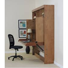 large size of interior murphy bed ikea desk horizontal murphy beds for murphy wall