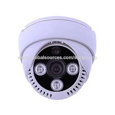 China <b>AHD Dome</b> Camera from Shenzhen Manufacturer: Surway ...