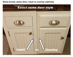 cabinet door design. Perfect Cabinet Kitchen Cabinets With Inset Doors Are One Unmistakable Indication Of A High  Quality And Truly Custom Cabinet Manufacturer You Will Not Find Many If Any  Throughout Cabinet Door Design T