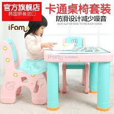 kids learnkids furniture desks ikea. desk ikea childrens and chair set schoolhouse walnut ifam imported kids learnkids furniture desks